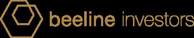 beeline investors